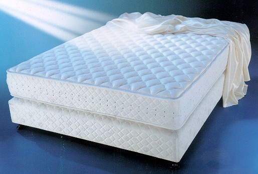 Image result for quality mattress